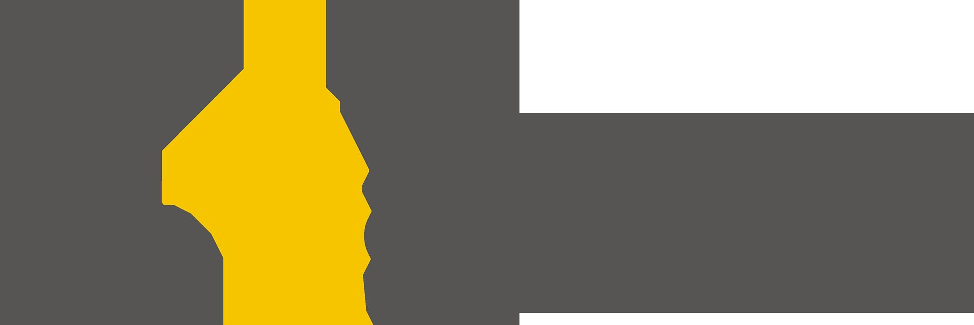 Lomma Stenhus